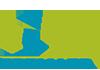 Formare Logo